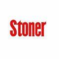 Stoner logo