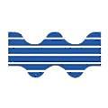 Wilson Company logo