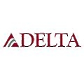 Delta Engineers, Architects, & Surveyors
