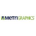 Metrigraphics