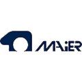 MAIER logo
