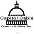 Capitol Cable Communications