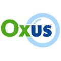 Oxus America logo