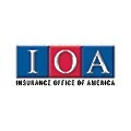 Insurance Office of America Inc logo