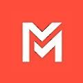 Movius Interactive logo
