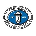 Tjernlund Products logo