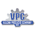 Vulcan Products logo