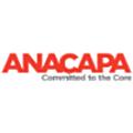 Anacapa Micro Products logo