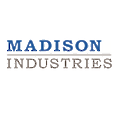 Madison Industries logo