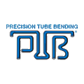 Precision Tube Bending