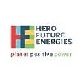 Hero Future Energies logo