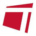 Turbo Images logo
