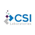 CSI Laboratories logo