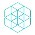 Attensi AS logo