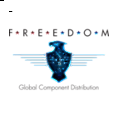 Freedom Sales & Marketing logo
