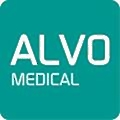 ALVO Medical logo