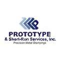 Prototype & Short-Run Services logo