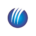 World Micro logo