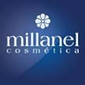 Millanel Cosmetica logo