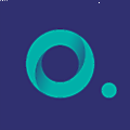 Bertel O. Steen logo