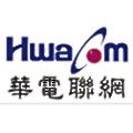 HwaCom Systems logo