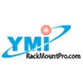 RackmountPro logo