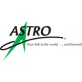 Astro Industries logo