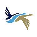 Partners Wealth Group logo