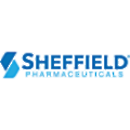 Sheffield Pharmaceuticals logo