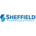 Sheffield Pharmaceuticals logo