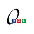Business Online logo