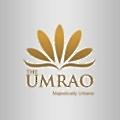 The Umrao Hotels And Resorts logo