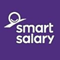 Smartsalary logo
