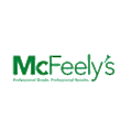McFeely's logo