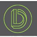 Launch Diagnostics logo