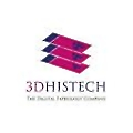 3DHISTECH
