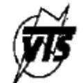 Vishal Transformers & Switchgears logo