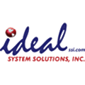 Ideal System Solutions logo