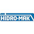 Hidromak logo
