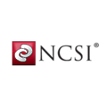 National Conference Services (NCSI)