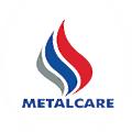Metalcare logo
