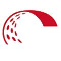 Actelion Pharmaceuticals logo