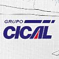 Grupo Cical logo