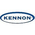 Kennon Products logo