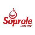 Soprole logo