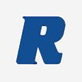 Ruspa Officine logo