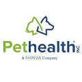 Pethealth logo