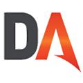 Dematec Automation logo