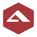 Altoros logo