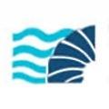 Marine Turbo logo